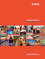 2011-2012 Annual Report